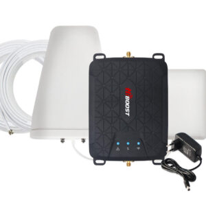 HI10-5S Mobile repeater from Hiboost