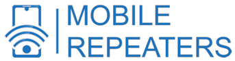 MOBILE REPEATERS